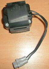SUZUKI GSX R 600 wvbg Sensor de inclinación Sensor de inclinación Sensor