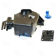 Windshield Washer Pump Front Parts Master 172620