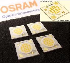 3 pieces OSRAM SOLERIQ P6 LED COB 3500K WARM WHITE CRI82  GW MAEGB1.EM 3 Stück