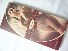 Beauty Slim Shaper Control Body Shaper Slimming Underwear Woman