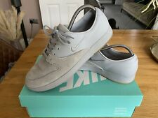 Nike SB P-Rod X - Rare!! - Uk9 - Uk Seller