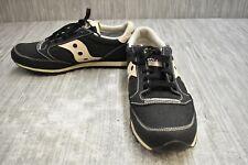 Saucony Originals Jazz Low Pro Vegan 2887-4 Casual Sneaker, Men's Size 10.5