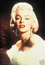 Marilyn Monroe Norma Jean portrait poster print #11