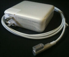 Original Power Adapter Charger A1343 For Apple MacBook Pro Magsafe 85W A1343