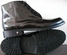 JOOP! Herrenstiefel & Boots günstig kaufen | eBay