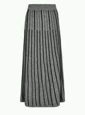 M&S Wool Skirts for Women