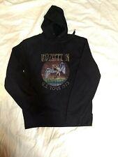 Led Zeppelin Sweatshirt