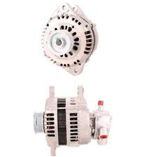 Générateur 100 A opel diesel 1.7 DTI Astra Corsa Combo 1204158 9317 5799 lr1100-502