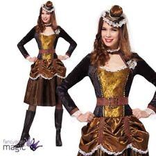 Déguisements taille S cosplay pour femme