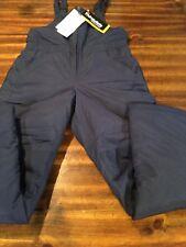 5a0a8cd7a L.L. Bean 12 Size Unisex Kids  Outerwear