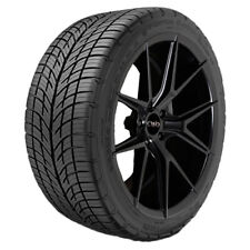 2-NEW 305/35ZR20 BF Goodrich G Force Comp2 All Season 104Y BSW Tires