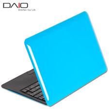 Netbook 10 Zoll QuadCore 4x1,6GHz 2GB RAM Android 5 Laptop Computer Notebook NEU