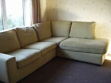 Unbranded Fabric Sofas