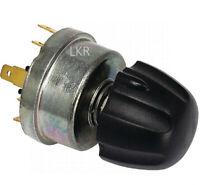 Schaltknopf Schaltknauf Gangschaltung M10 für John Deere-LANZ 310 510 710