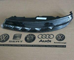 Audi S6 LED Tagfahrleuchte TFL A6 4F Tagfahrlicht DRL original ULO Leuchte C6