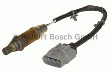Lambda Sensor - Bosch 0 258 005 955
