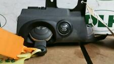 2010 MINI HATCH R56 3 DOOR HATCHBACK ONE Key Reader + Key