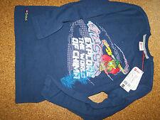 Lego wear Pullover Gr. 140 Legends of chima Neu mit Etikett Lego wear Sweatshirt