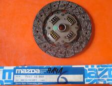 original Mazda,FE67-16-460,Kupplung,Kupplungsscheibe,626,E2200 (GC,SR)