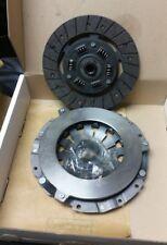 VAUXHALL ASTRA 1.6 (C16SE ENGINE)  03/1992 - 1998 3-Pce CLUTCH KIT GCK718V