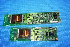 Inversor LC370WX1 6632L-0314C 6632L-0315C Para Toshiba 37C3030D 37C3035D TV