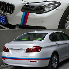 Car 3M Sticker Cover Mat For BMW E46 E52 E53 E60  E90 X1 X3 X5 X6 E39 E36 E30