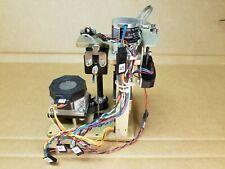 Motorized Linear Stage Powermax Step Motor Phytron Stepper Faulhaber Minimotor