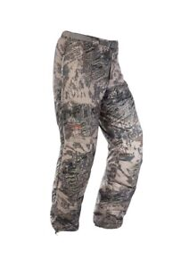 Sitka Gear | Kelvin Lite Pant Optifade Open Country XL 30031-OB-3XL