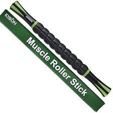 Body Massage Roller Stick