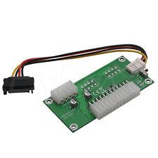 ADD2PSU PSU board Dual Multi Power Supply Adapter Connector for Miner ETH BTC