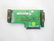 Promise Technology VTrak E610F / J610S SATA MUX Adapter Card Interposer w/SCREWS