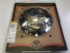 Original Harley-Davidson-Primaire Couvercle/- Cover pour Sporster - 25127-04 a