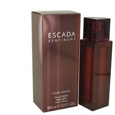 Escada 76 150 Ml Parfums Für Herren Pour Homme Günstig Kaufen Ebay