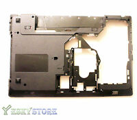 New Genuine Lenovo G570 G575 Bottom Base Cover Bottom case AP0GM000 W/O HDMI