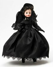 Madame Alexander SCARLETT IN MOURNING 50265 Gone With The Wind - Gorgeous!