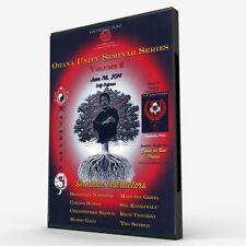 Ka Ju Ken Bo Instructional Seminar Vol. 2 DVD