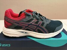 ASICS Gel-Excite 5 Laufschuhe Damen Schuhe Laufen Training blau/pink 39,0-43,5