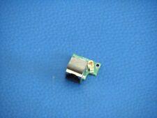 Módem Isdn Conector Amilo M3438G Notebook 10074114-32339