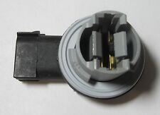 NEW CHRYSLER DODGE JEEP 95023L A389 TURNING SIGNAL PARKING LAMP SOCKET/ PLUG
