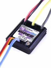 Mtroniks Viper Marine 40A ESC (brushed) Forward & Reverse