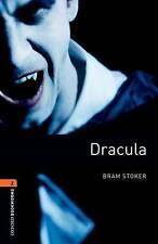 USED (GD) Dracula, Stage 2 by Bram Stoker