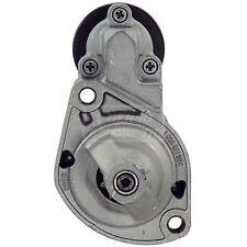 Starter Motor-Starter DENSO 280-5365 Reman