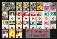 """PTCGO - Pikachu & Zekrom GX """"Pikarom Boltund Deck""""-  Pokemon online tcg Digital"""
