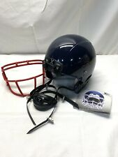 Xenith X2E Adult Small Football Helmet ~ NAVY BLUE ~ 2016 Issue ~ BRAND NEW
