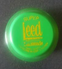 Coca Cola Genuine Russell Leed Lemonade Yo yo
