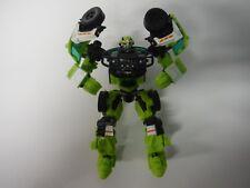 Autobot Ratchet Mechtech Dark of the Moon Transformer Hasbro