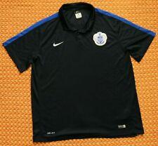 Queens Park Rangers, QPR, Training Football Shirt by Nike, Adult XL