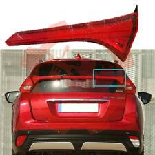 For Mitsubishi Eclipse Cross 2017-2020 Right Inner Tail Light Braking Lamp OEM