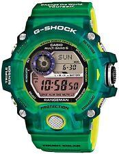 CASIO G-SHOCK Love The Sea And The Earth GW-9401KJ-3JR Men's watch F/S