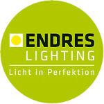 ENDRES Lighting